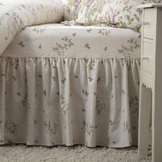 Belledorm Valances