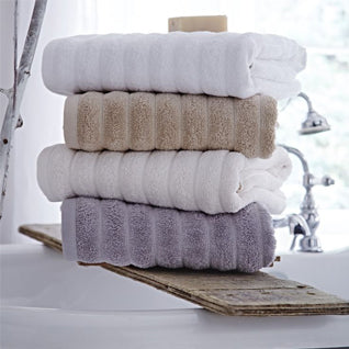 Bianca Towels