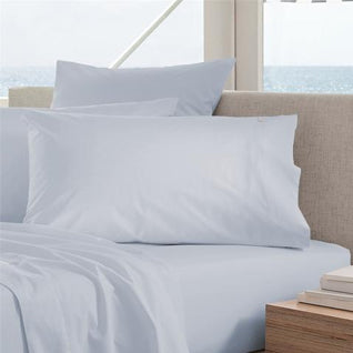 Sheridan Continental Pillowcases