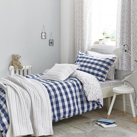 Childrens Duvet Covers & Sets