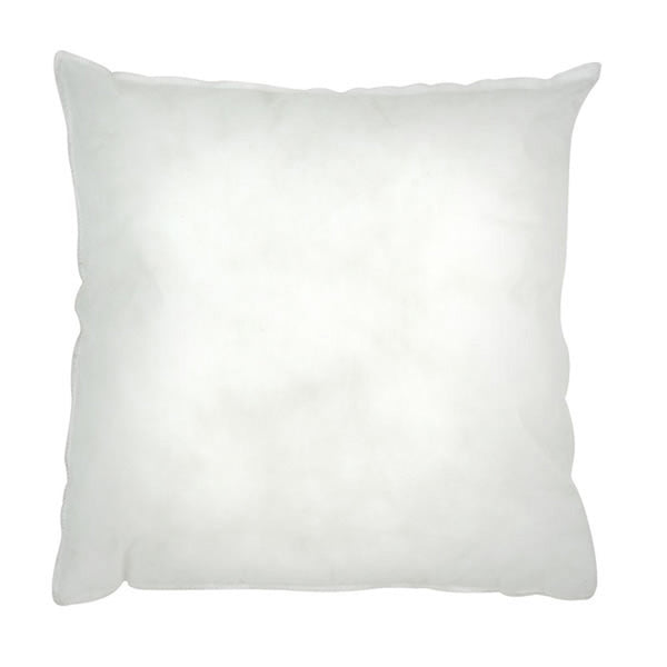 Riva Home Polyester Hollowfibre Cushion Pad