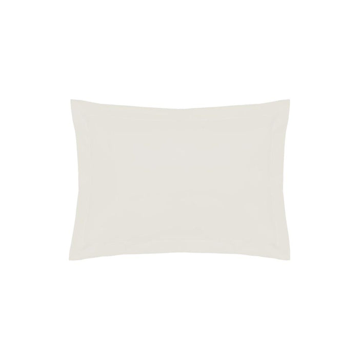 Oxford, Belledorm, Belledorm Egyptian Cotton 200 Thread Count Oxford Pillowcase - from thebeddingbox.co.uk