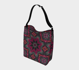 Day Tote Shoulder Bag - Prism