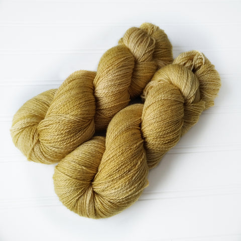 Marwari Lux Light - Wheat Yellow