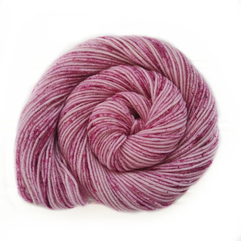 Wild Rose Full Spectrum Semi-solid