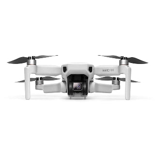 DJI Mavic Mini - Drone FlyCam Quadcopter with 2.7K Camera 3