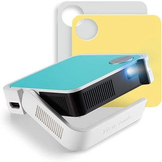 ViewSonic Mini Portable LED Projector with JBL Speaker - ESHOP NIGERIA