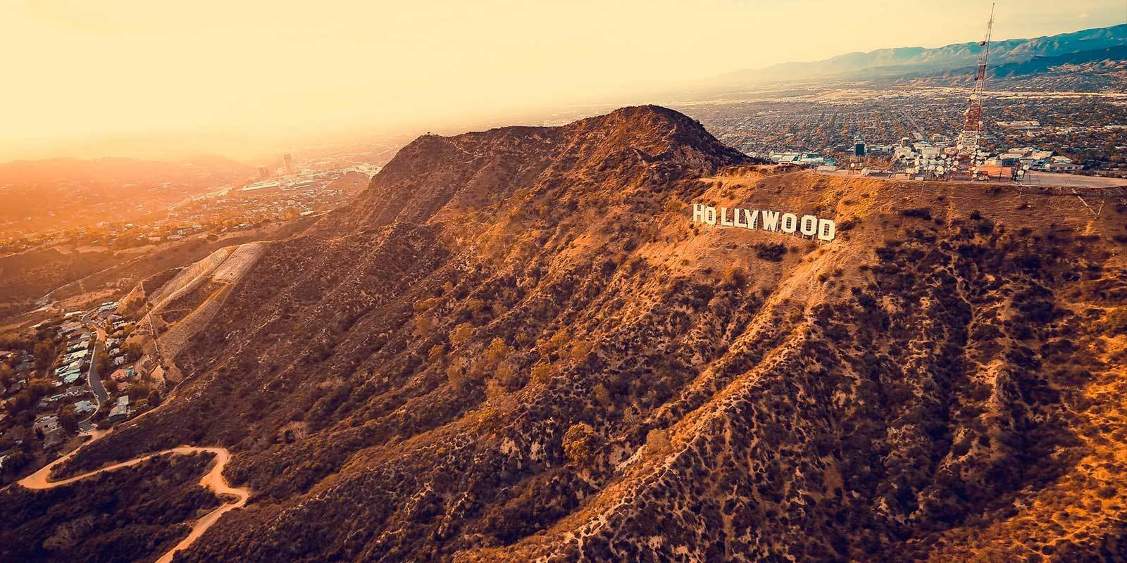 Top 5 activities FREE activities to do in L.A.