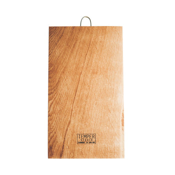 Large SLAB Chopping Board