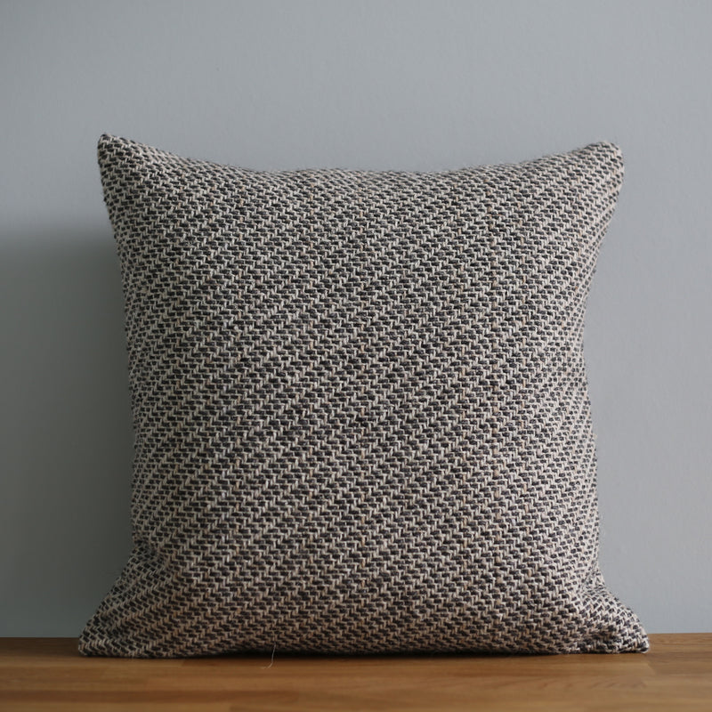 Milnsbridge Cushion