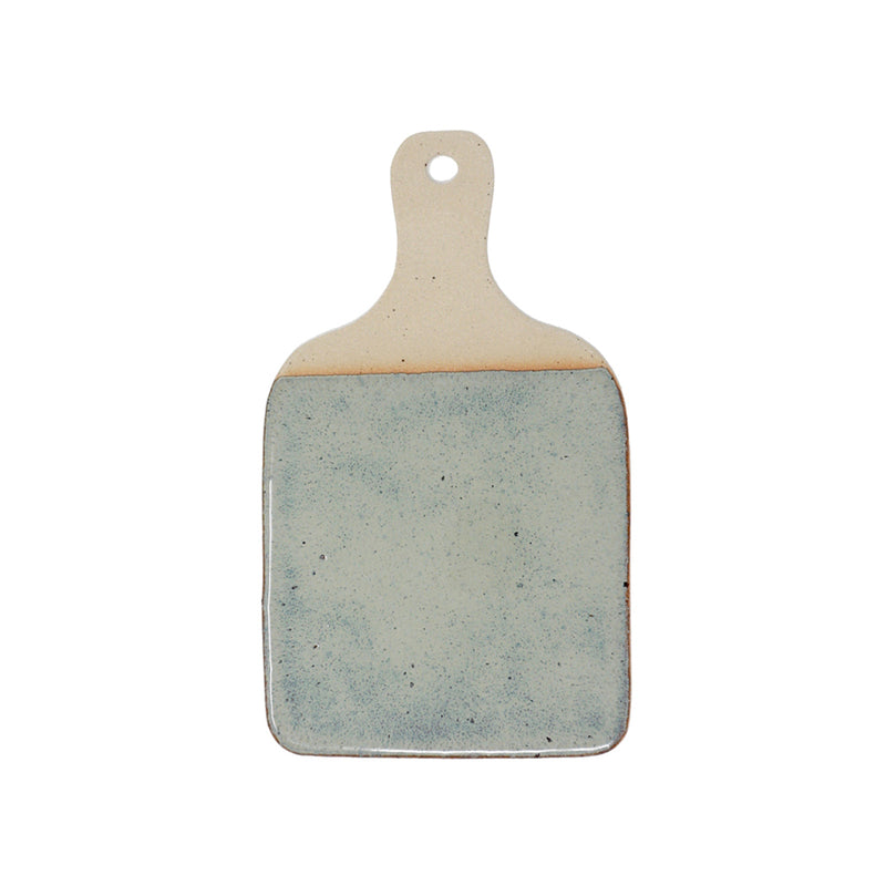 Ceramic Cheeseboard - Small