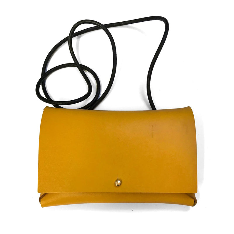 Camille Bag - Various colours