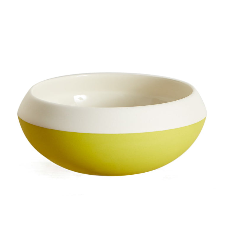 Tinto Bowl – choice of colours