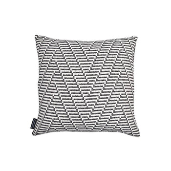 Point Cushion