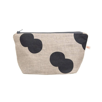 Soni spot medium pouch