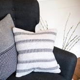 Buttercross Cushion
