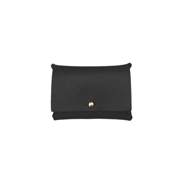 Agna Coin Purse - Various Colours
