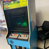 Vs Nintendo Arcade Game