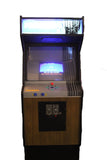 Frogger Arcade Machine