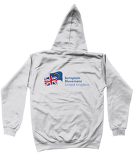 Born European Kids Hoody (various colours)