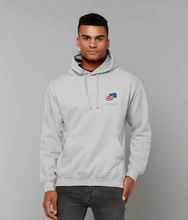 European Movement College Hoody (Unisex) in various colours