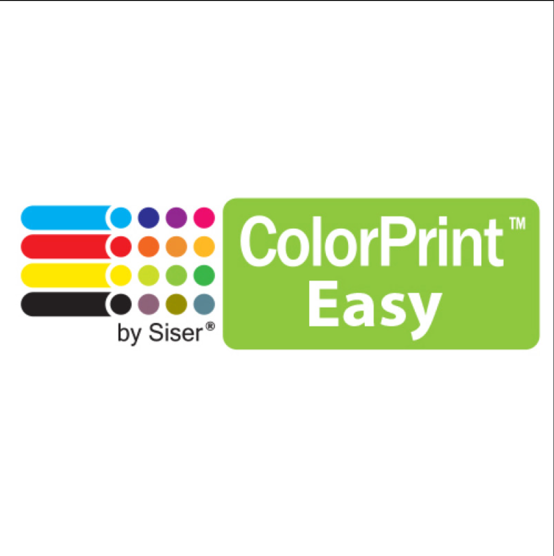 Printable Heat Transfer Vinyl