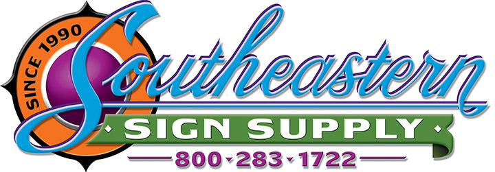 Southeastern Sign Supply - Quality Sign Supply Distributor