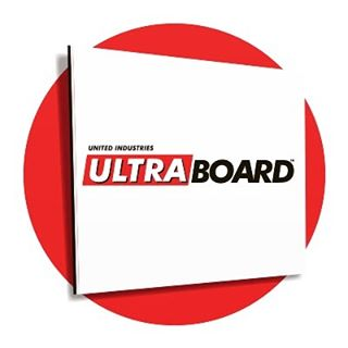 United Industries, Ultra Board