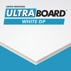 United Industries, Ultra White DP