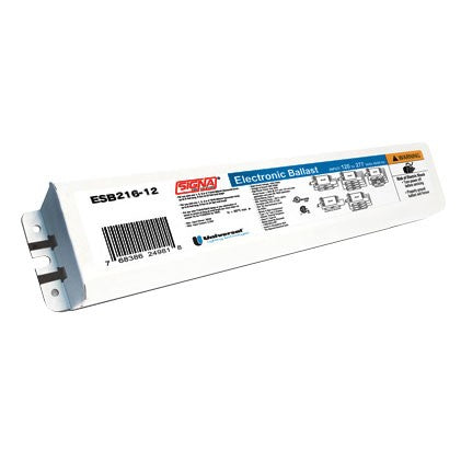 Universal Lighting Technology, Electronic Sign Ballast