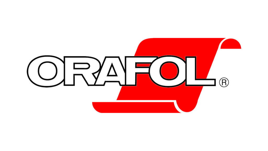 Orafol 3751RA Wrap Kit
