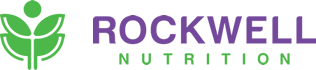 Rockwell Nutrition