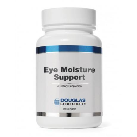 Eye Moisture Support - 60 Softgels