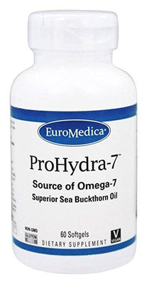 ProHydra-7 - 60 Softgels