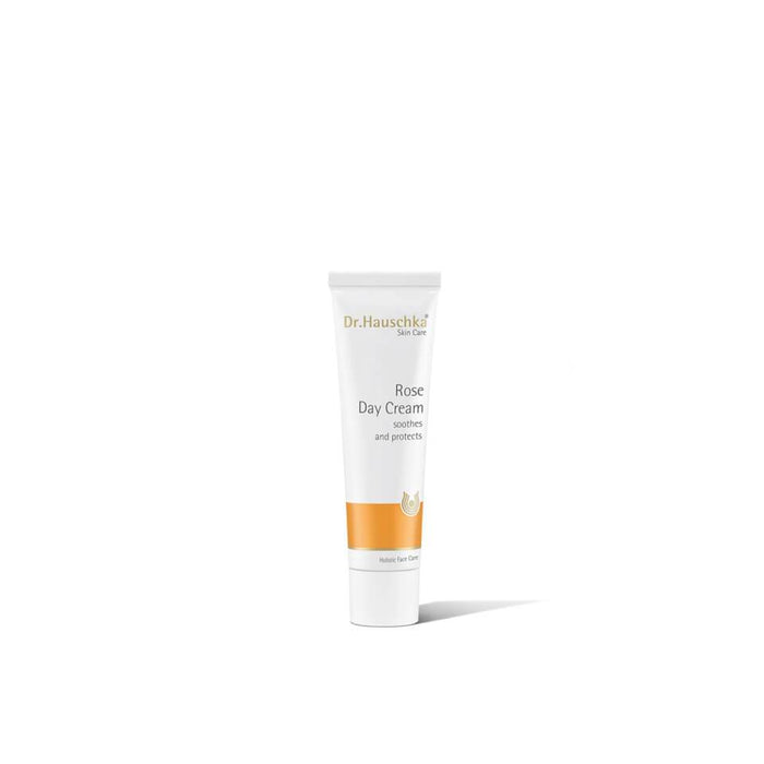 Dr. Hauschka Rose Day Cream - 1.0 fl oz