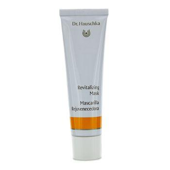 Dr. Hauschka Revitalizing Mask - 1.0 fl oz