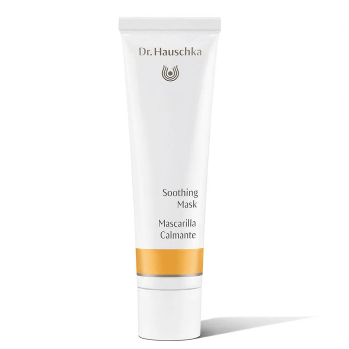 Dr. Hauschka Soothing Mask - 1.0 fl oz