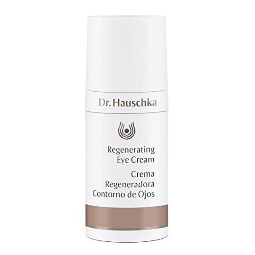Dr. Hauschka Regenerating Eye Cream - 0.5 fl oz