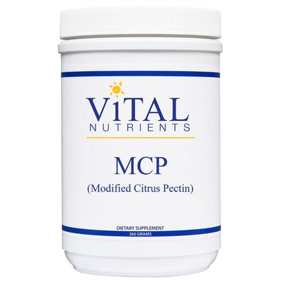 MCP Powder - 360 Grams