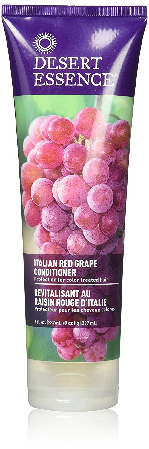 Italian Red Grape Conditioner - 8 oz