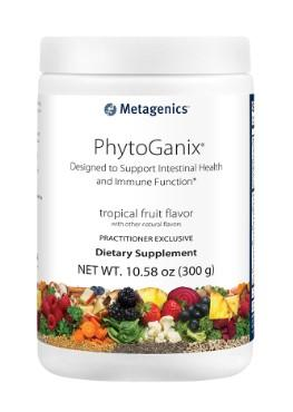 Phytoganix Tropical Fruit - 10.58 oz