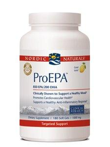 ProEPA - 180 Softgels
