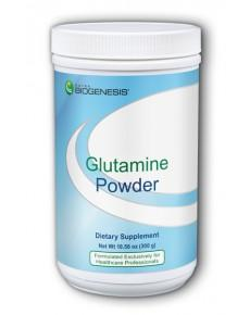 Glutamine Powder - 300 Grams