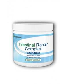 Intestinal Repair Complex - 160 Grams