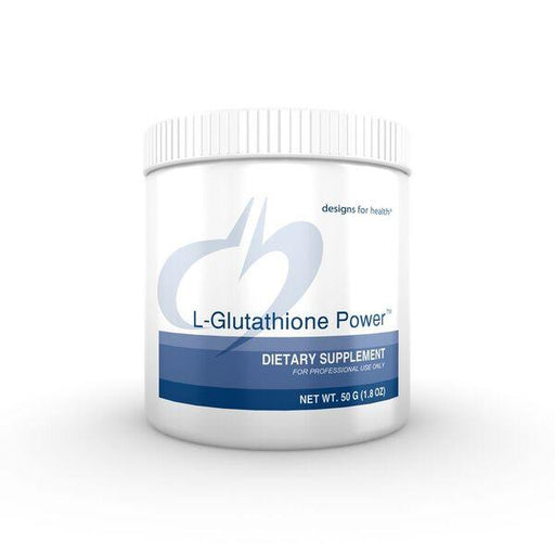L-Glutathione Power- 50 g (1.8 oz)