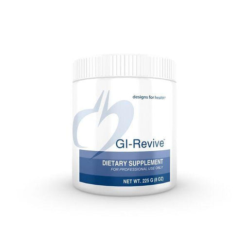 GI Revive Powder - 225 g (8 oz)
