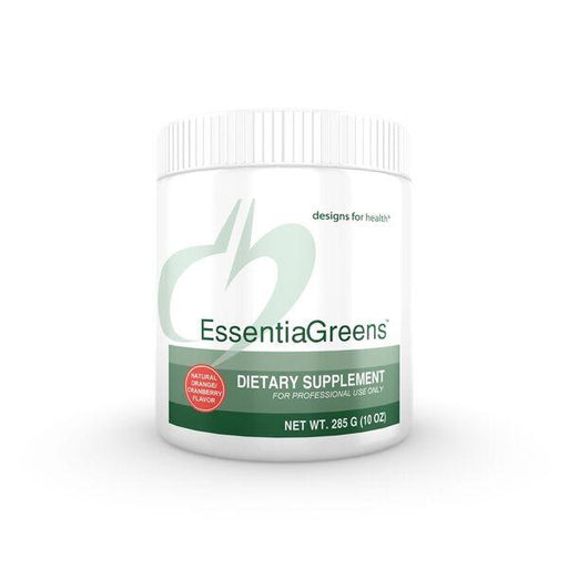 EssentiaGreens - 285 g (10 oz)