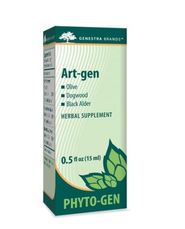 Art-gen - 0.5 fl oz