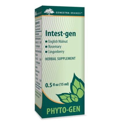 Intest-gen - 0.5 fl oz