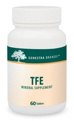 TFE - 60 Tablets